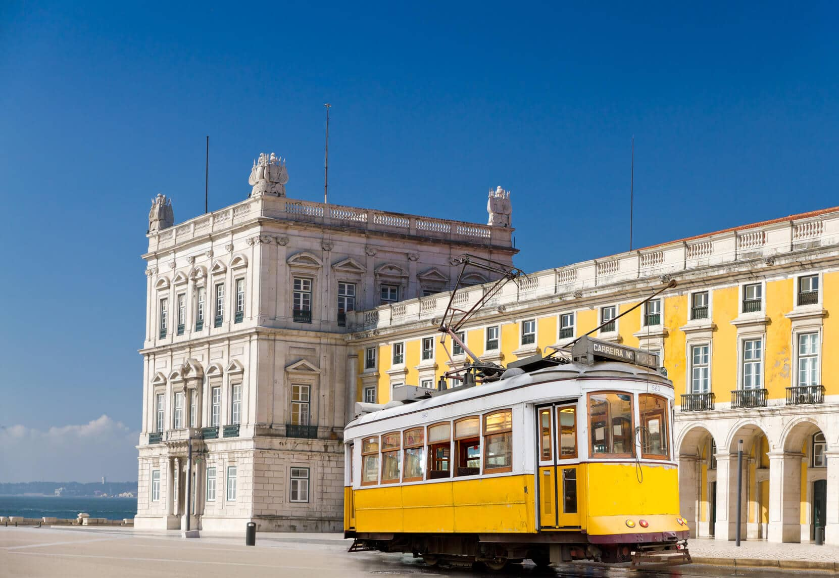 4 Days in Portugal: Tours From Lisbon to Porto