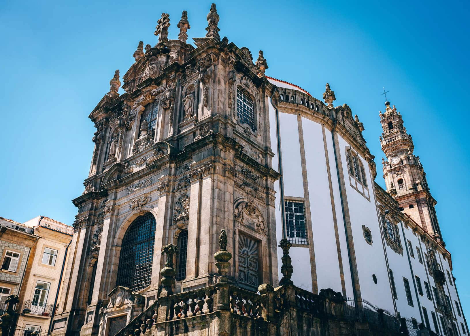 Visitas Guiadas Porto - Passeios pela Cidade do Porto