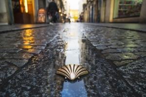 Ruas do Porto