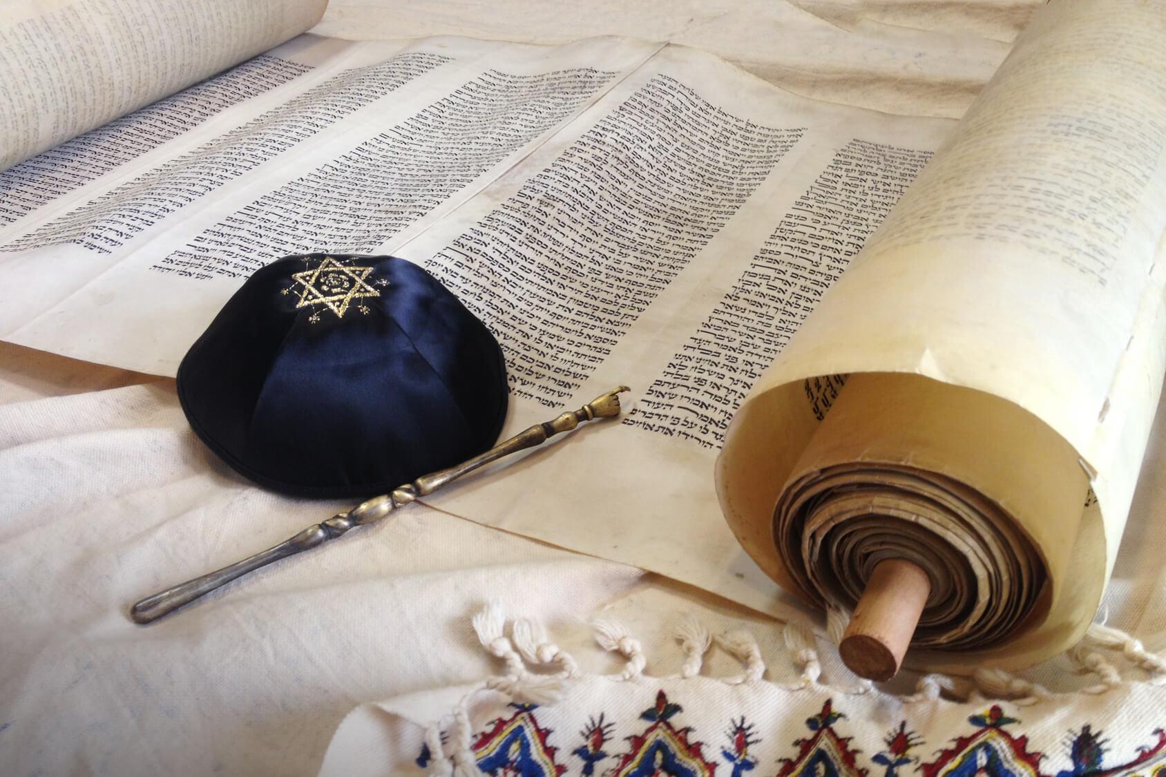 Visitas Guiadas Belmonte e Trancoso : Acessórios Judeus