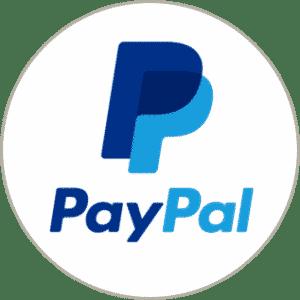 PayPal VanGoTourism Tours Portugal